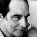 La palabra de Gabriela: Italo Calvino, fantástico y cosmicómico