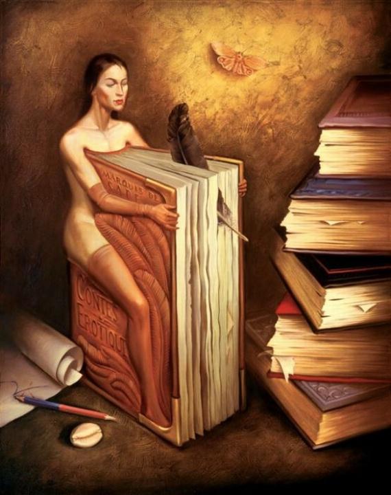 Lecturavladimir-