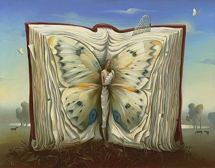 vladimir-book-of-books