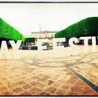 El Hay Festival empieza 2018 en Cartagena de Indias