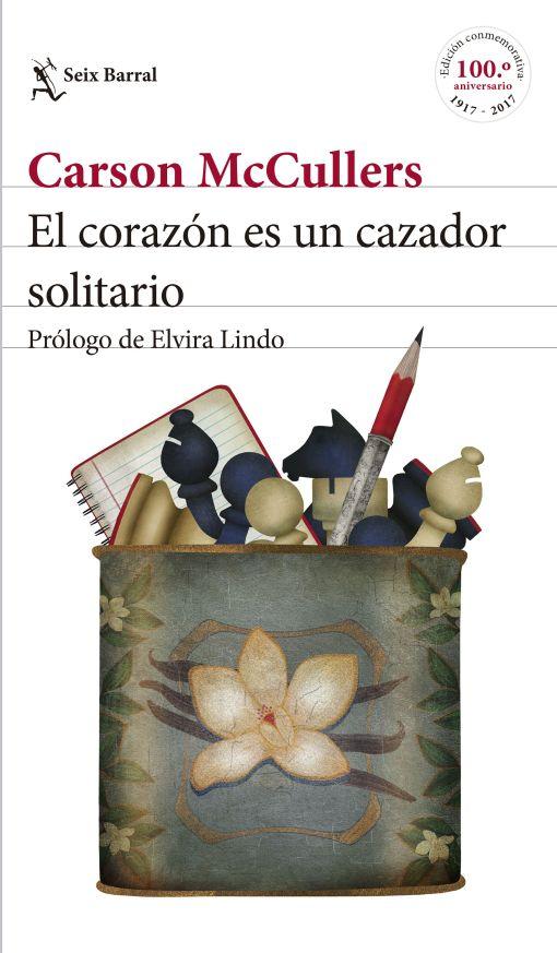 portada_el-corazon-es-un-cazador-solitario_carson-mccullers_201703201714