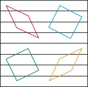 Fig 2_ de Moivre
