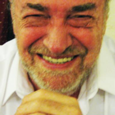 Miguel_Bonasso