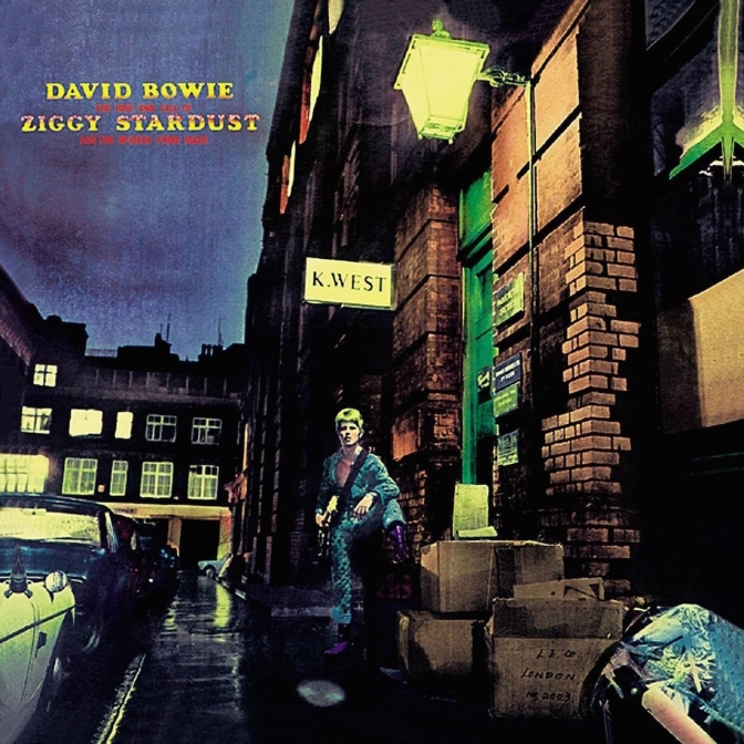 david-bowie-ziggy-stardust