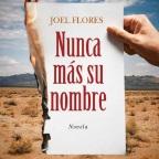 Una novela sobre el perdón