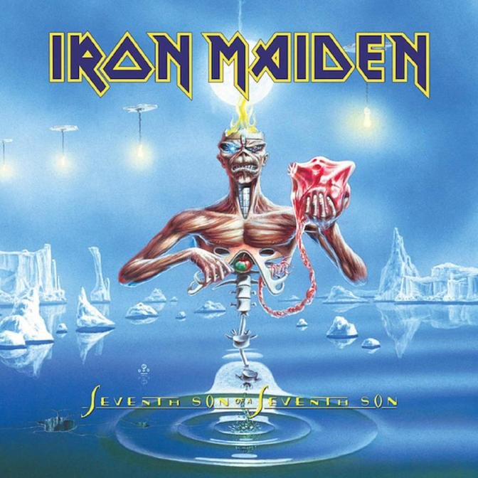 Iron-Maiden-Seventh-Son