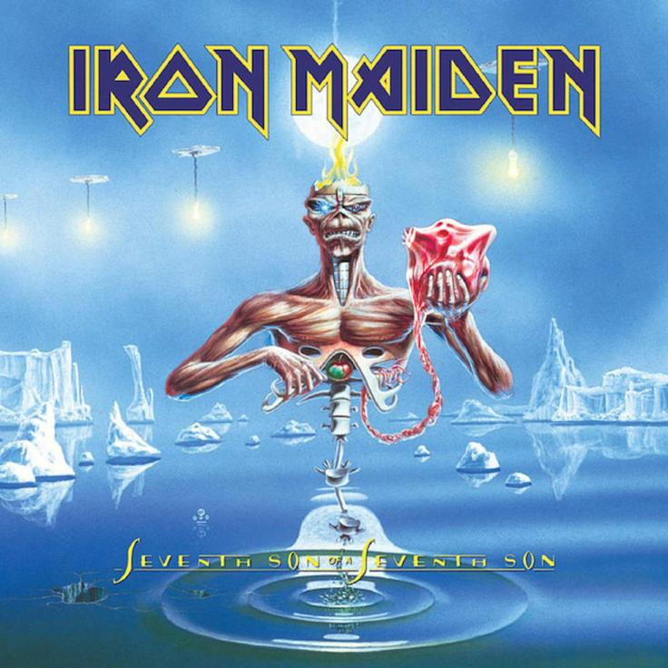 Iron-Maiden-Seventh-Son