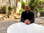 Estamos viviendo un ciclo contrarrevolucionario muy duro: José Hernández