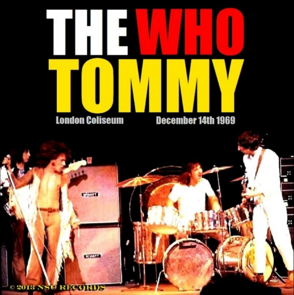 the-who-live-at-the-london-coliseum-1969