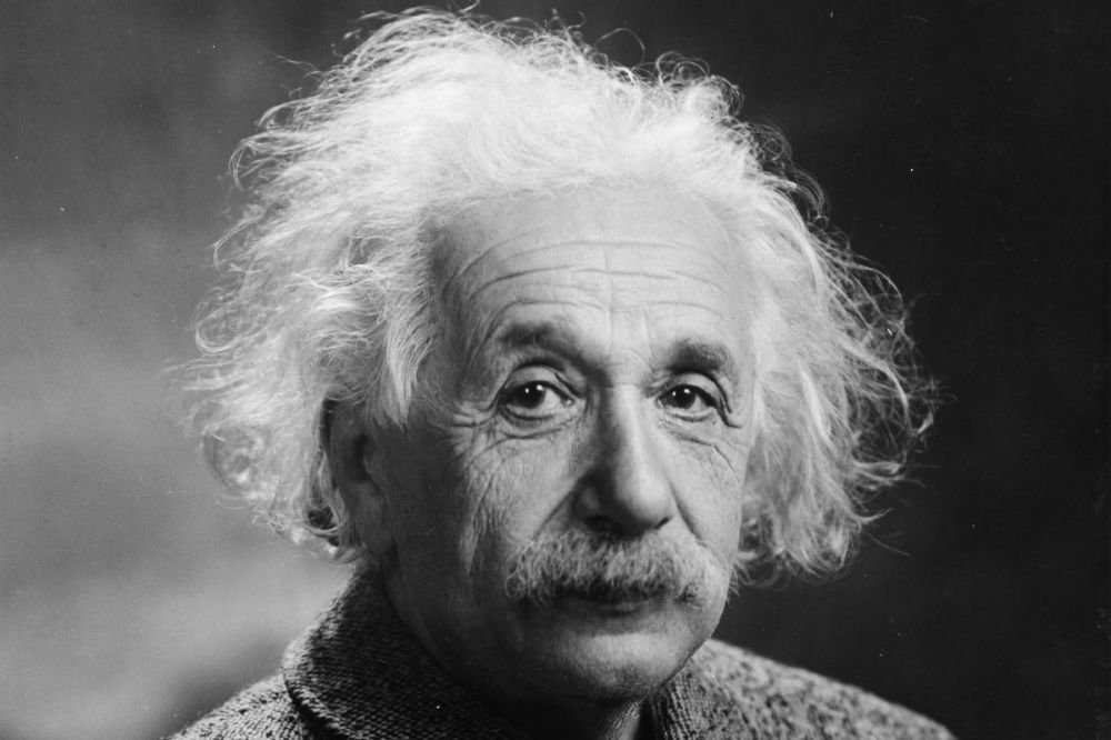 Albert_Einstein_1947.0.0.jpg