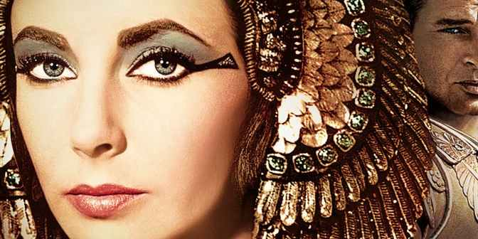 cleopatra-biopic-will-be-a-bloody-political-thriller