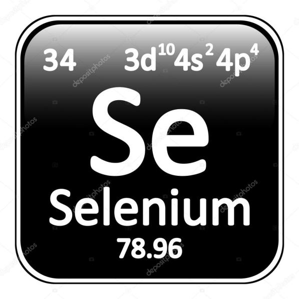 depositphotos_128192018-stock-illustration-periodic-table-element-selenium-icon
