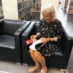 Monika Zgustova y las voces de las mujeres del goulag