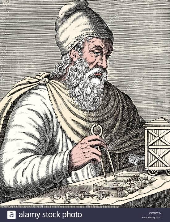 arquimedes-de-siracusa-cw1wfn