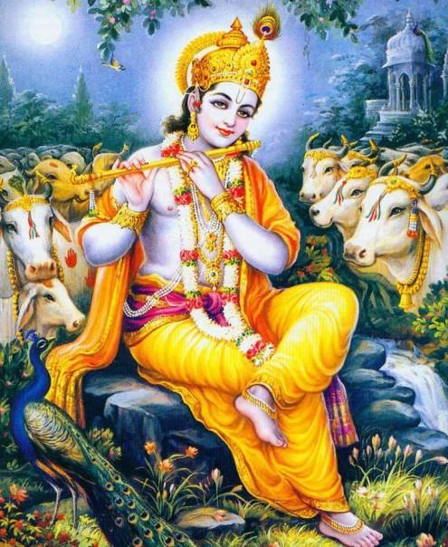 Lord-Krishna-Hindu-Gods-and-Deities-Iconography-e1437897218326