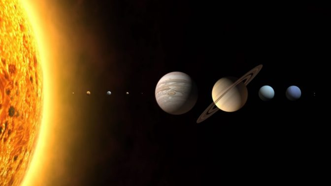 sistema-solar-planetas-1024x576