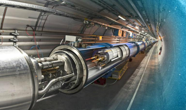 recreacion-del-tunel-del-lhc-dominguez-daniel-brice-maximilien-cern