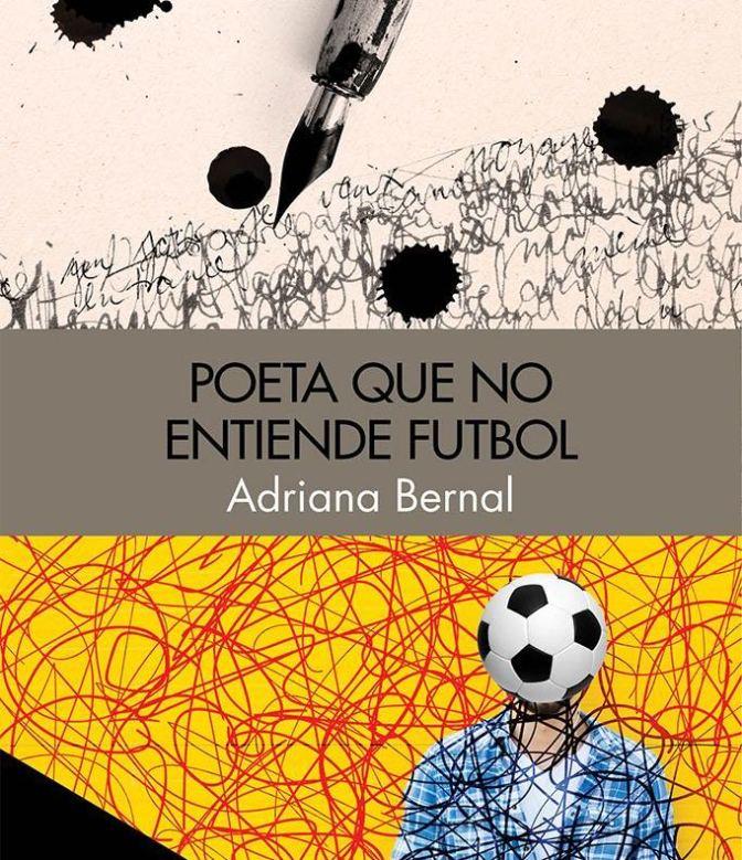libro-poeta-que-no-entiende_0_142_682_791