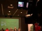 Querétaro se viste de literatura, ciencia, activismo y música con el Hay Festival