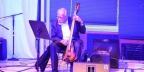 Vida, estamos en jazz | Víctor Ruiz Pazos, Vitillo