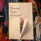 Los niños perdidos de Donna Tartt