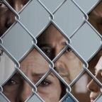 Living Undocumented: historias de los sin país